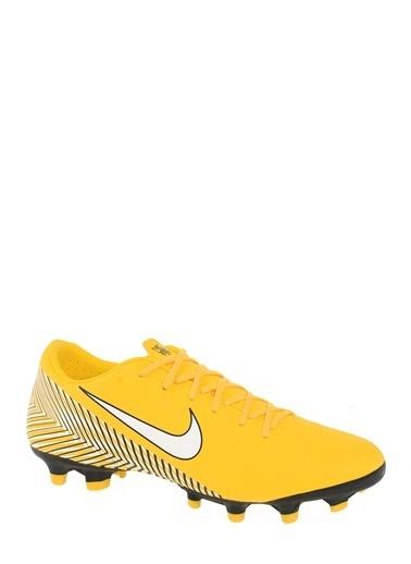 Nike Vapor 12 Academy Sarı